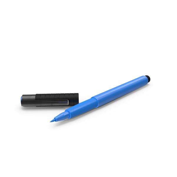 Thumbnail for Artist Pen