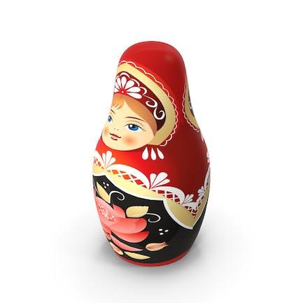 Russian Dolls Toy