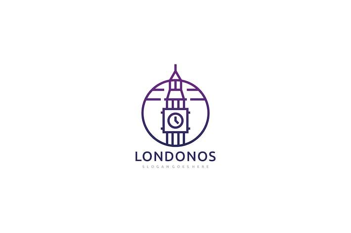 Thumbnail for London Logo