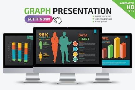 Graph Keynote