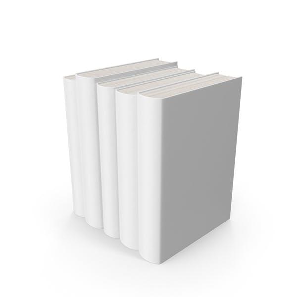 Thumbnail for White Books