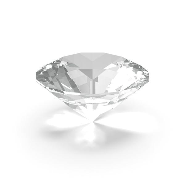 Алмазный кусок