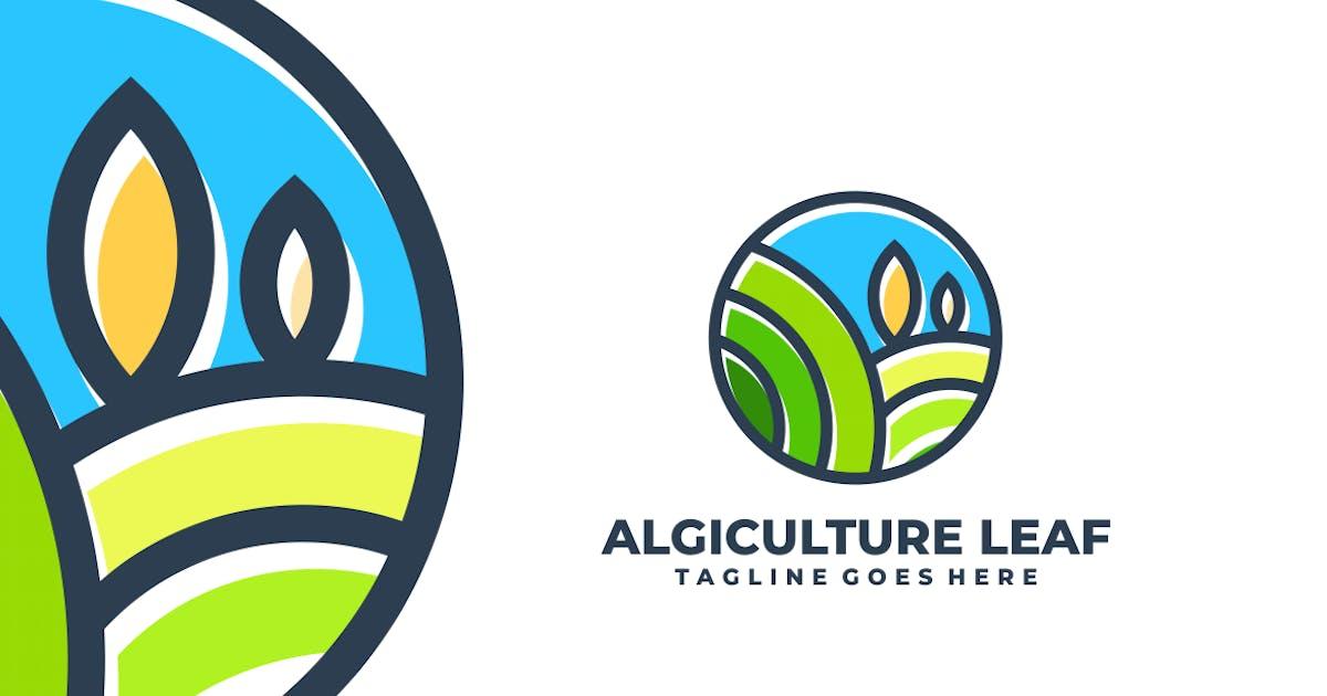 Download Leaf Color Logo by artnivora_std