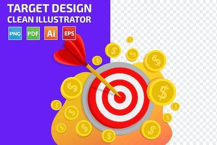 Target Design