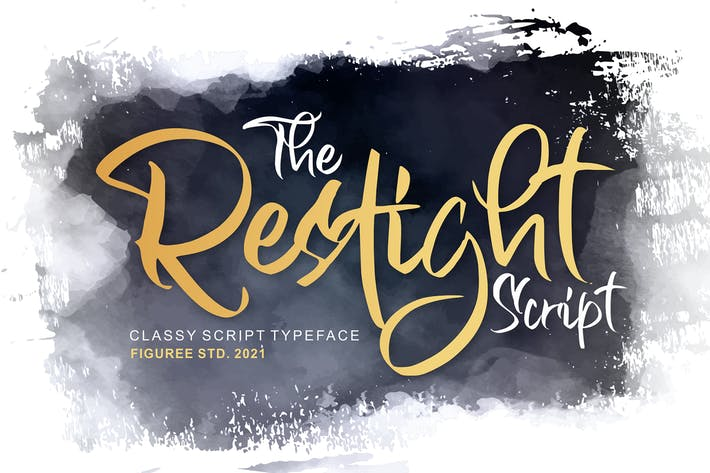 The Restight Script