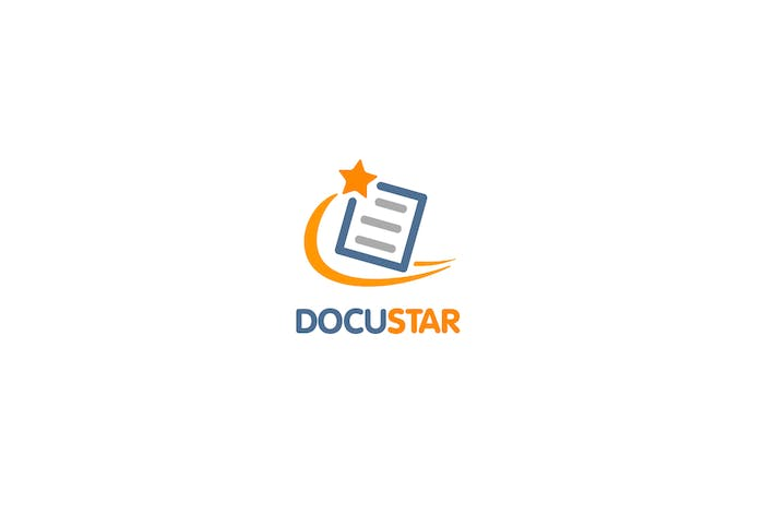 Thumbnail for DocuStar