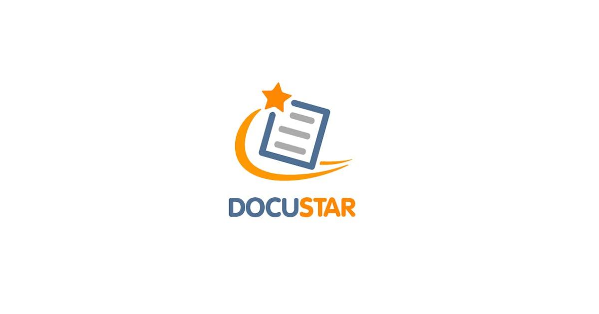 Download DocuStar by Suhandi