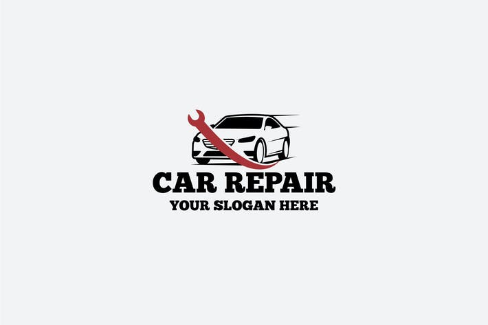 Thumbnail for CAR REPAIR