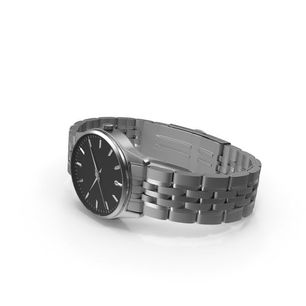 Thumbnail for Womens Wrist Watch