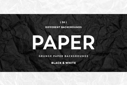 Grunge Papers Backgrounds