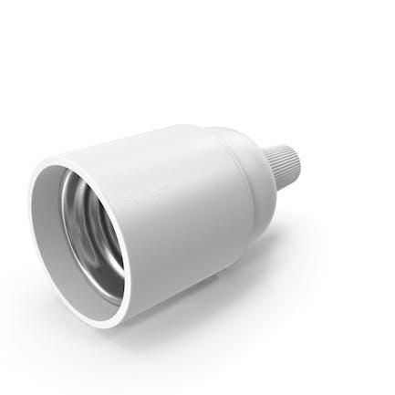 Lamp Socket