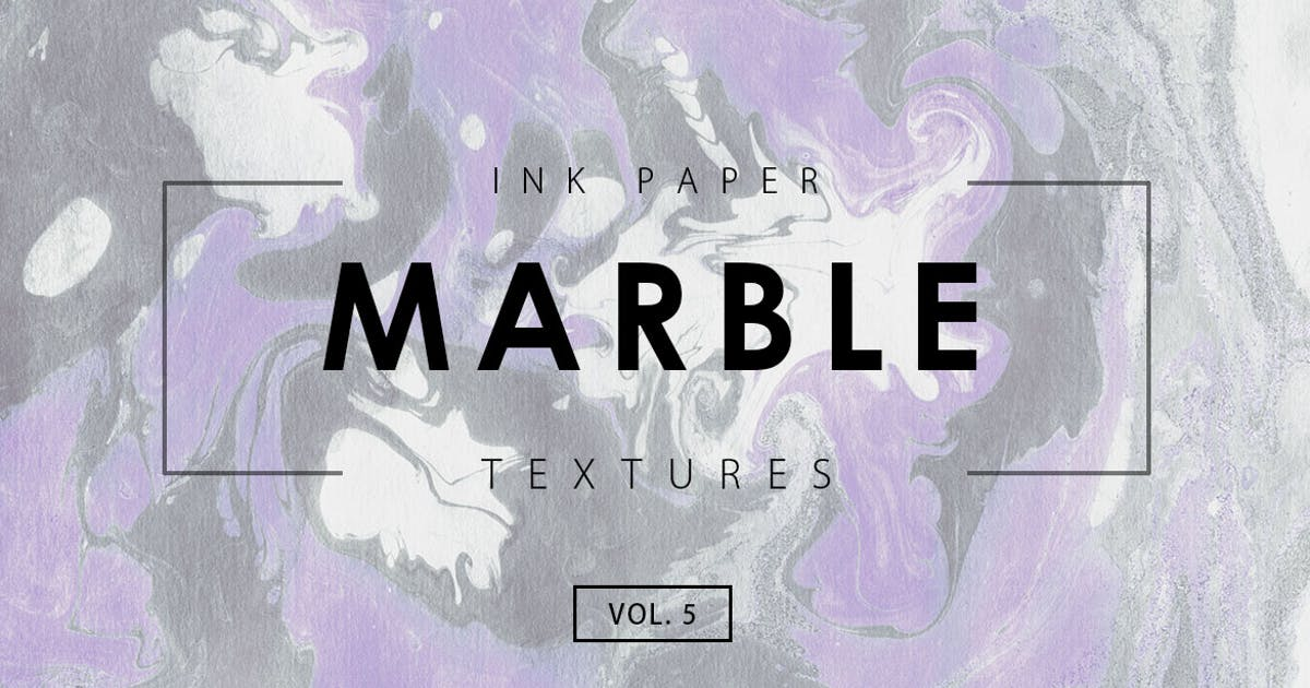 Download Marble Ink Textures 5 by M-e-f