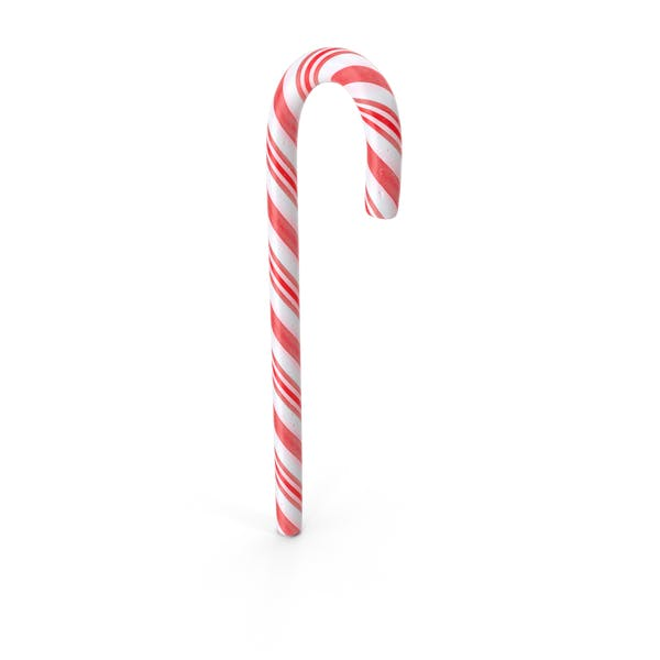 Cover Image for Candy Cane
