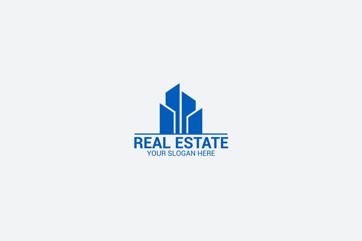 Thumbnail for RealEstate