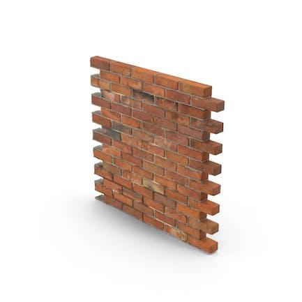 Brick Background 02