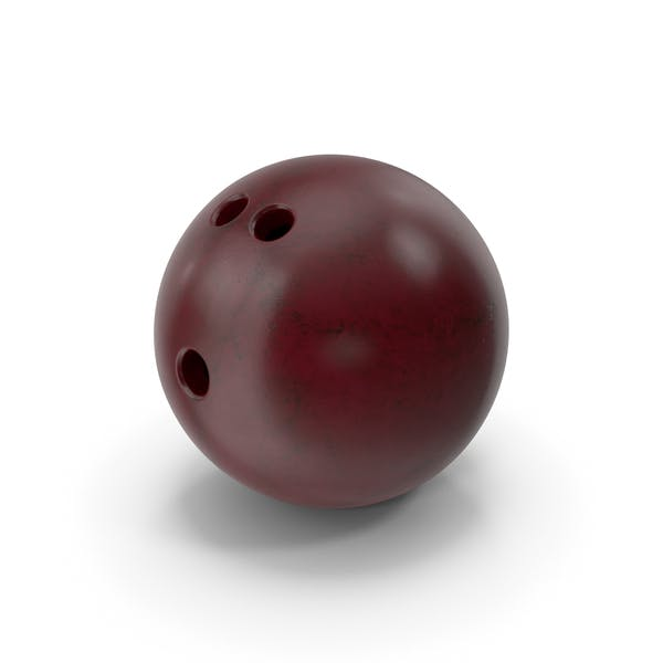 Thumbnail for Bowling Ball