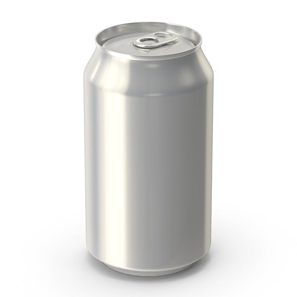 Thumbnail for Generic Can 355ml
