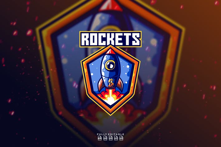 Rocket Space Science