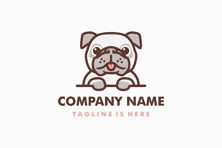 Thumbnail for Logo mignon carlin