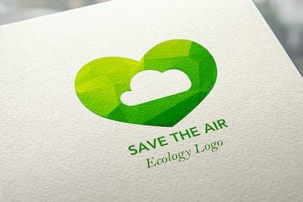 Salvar el aire
