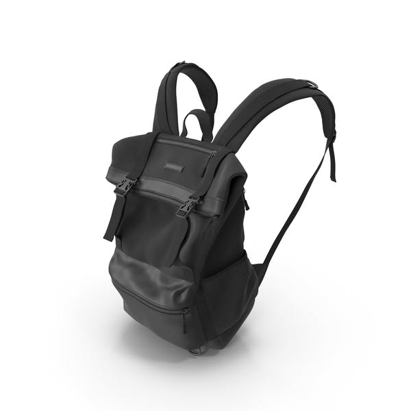 Men's Backpack