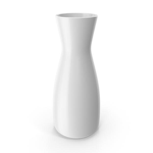 Thumbnail for Vase