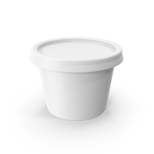 Cover Image for Контейнер для упаковки пищевых продуктов