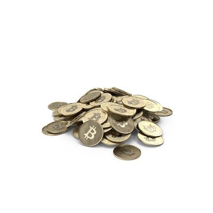 Pila Bitcoin