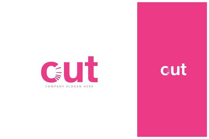 Thumbnail for Cut Logo