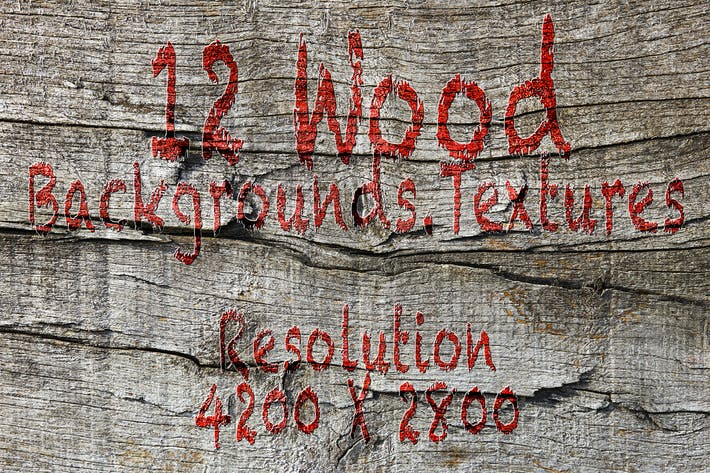Thumbnail for Wood texture-Background
