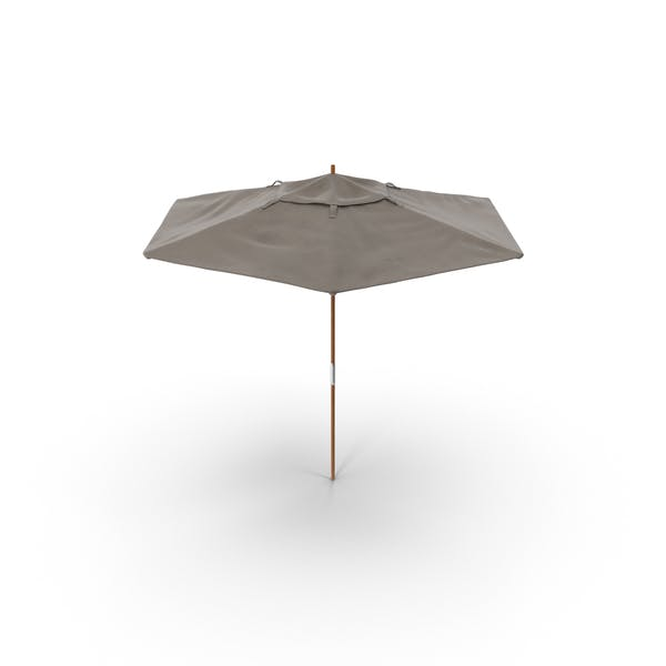 Thumbnail for Outdoor Table Umbrella