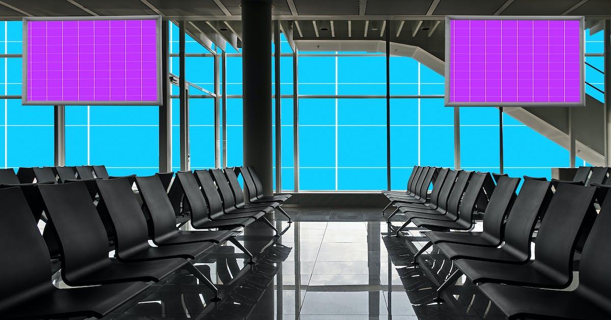 Download Airport_Terminal-01 by pbombaert
