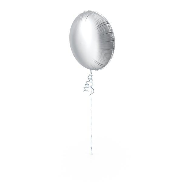 Thumbnail for Foil Balloon