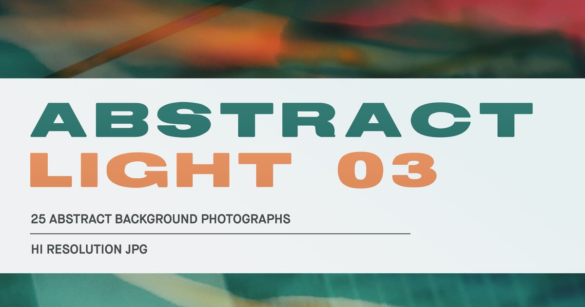 Download Abstract Light 03 Images by hughadams