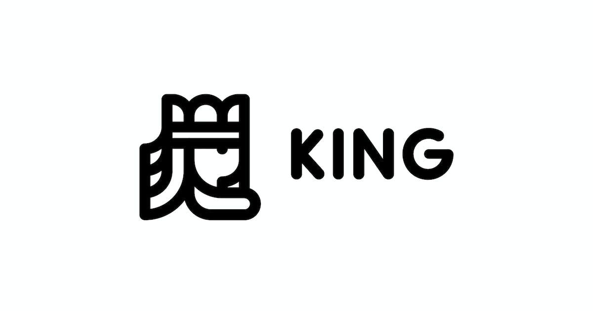 Download King by lastspark