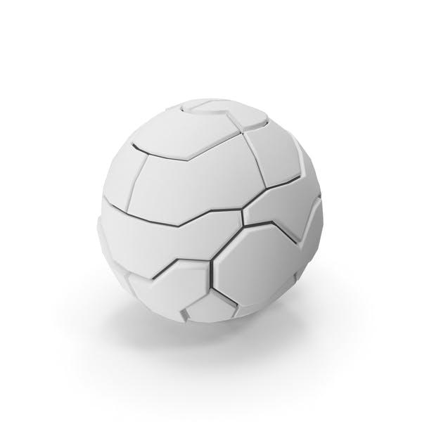 Thumbnail for Techno Sphere 2