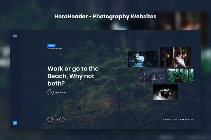 Thumbnail for HeroHeader for photography Website-17