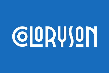 COLORYSON