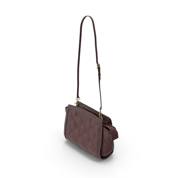 Thumbnail for Women's Bag Vinous