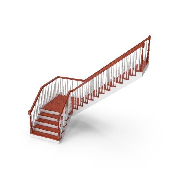 Thumbnail for Лестницы для жилых помещений