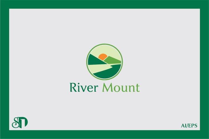 Cover Image For River Mount