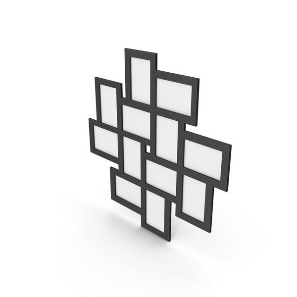 Thumbnail for Frames