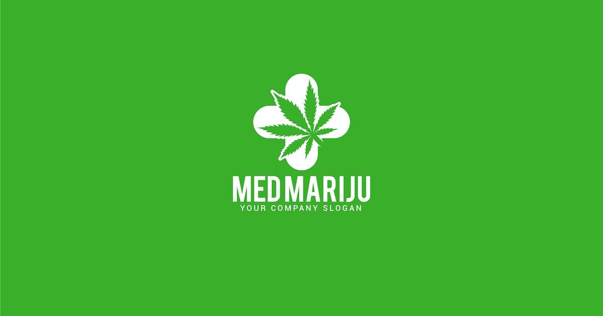 Download med mariju by shazidesigns