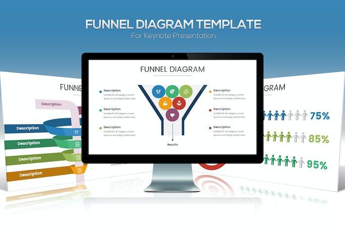 download 8 pyramid presentation templates envato elements