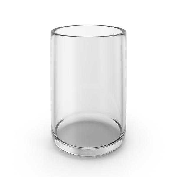 Thumbnail for Shot Glass