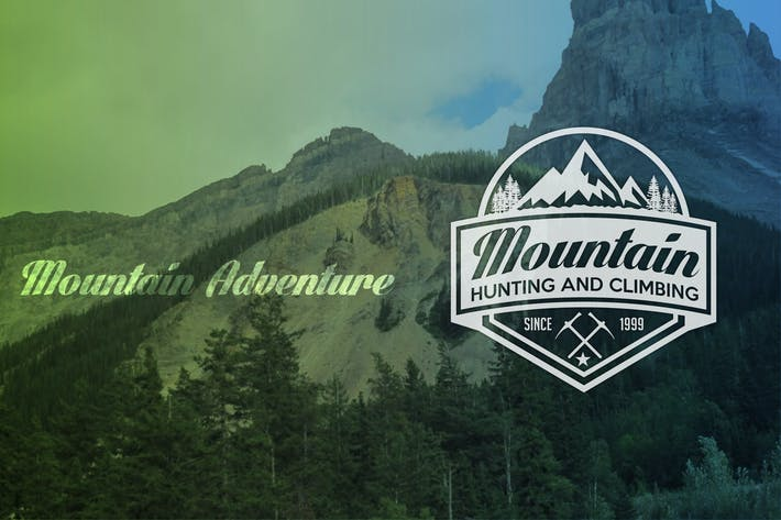 Thumbnail for Mountain Adventure