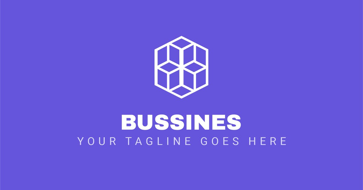 Download Business - Multiconcept Logo Template by ThemeWisdom