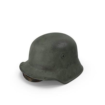 Deutscher Helm