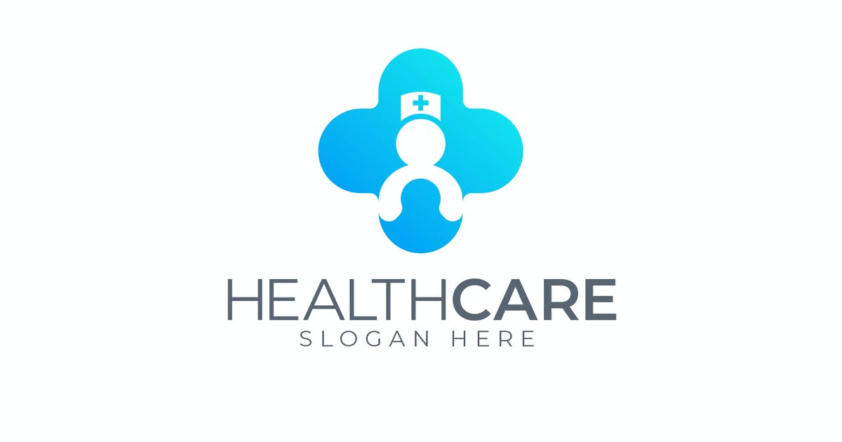 Download Healthcare - Health and Medical Care Logo by Suhandi