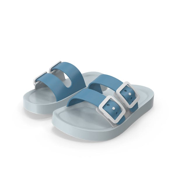 Thumbnail for Children's Sandals
